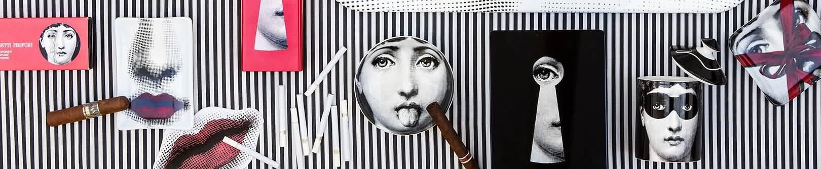 Smoking Accessories