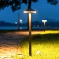 Lawn Lamp