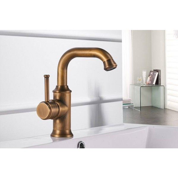 Basin Faucets Chrome Color Brass Crane Bathroom Faucets Hot and Cold Water Mixer Tap Contemporary Mixer Tap torneira LAD-18061