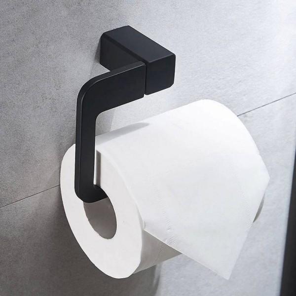 Luxury Bathroom Series European Modern, Modern Bathroom Hardware