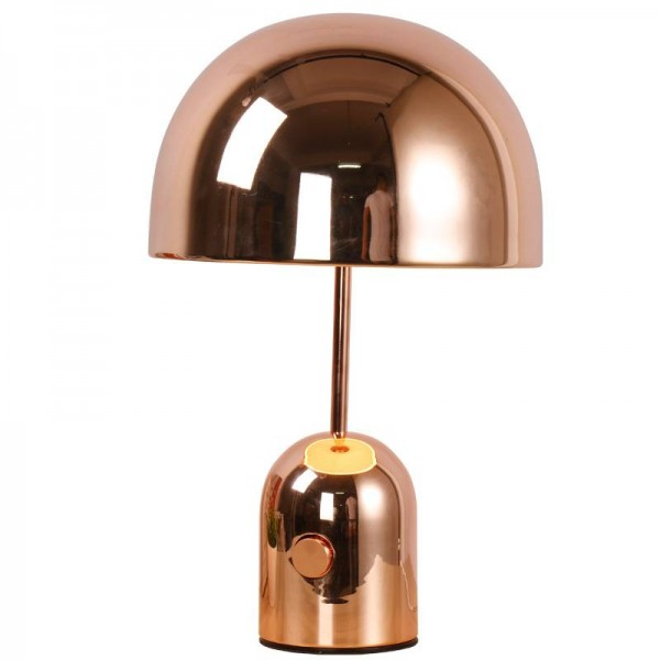 Nordic post modern Table Lamp creative metal Desk Lamp Reading Lamp E27 LED lamp Study living roomhome art decoration