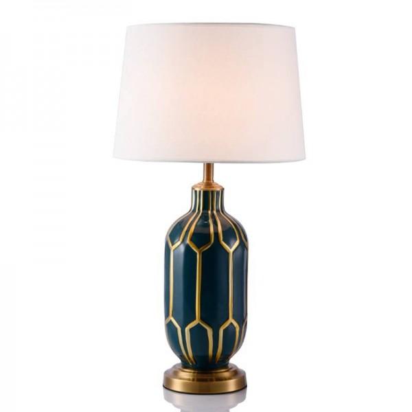 Reading Lighting E27 Light Led Fixture, Decorative Lamps For Living Room