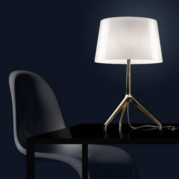 Fashion design new Brief modern decoration table lamp table light bedroom light simple home decorative table lamp