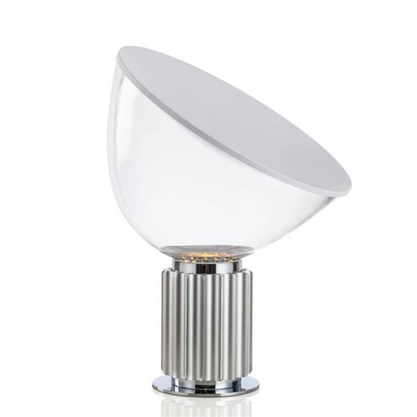 Luxury Modern Led Table Lights Glass Shade Radar Desk Lamps Decoration Lamp Satellite Lamp Bedroom Bedside Lighting Table Lamp Flexible Modern Led Table Lights Glass Shade Radar Desk Lamps Decoration Lamp Satellite Lamp