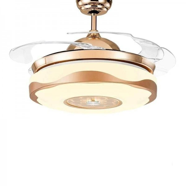 Modern Design Lampara Colgante De Techo Hanglampen Chandelier Led Suspension Deco Home Luminaire Hanging Pendant Light