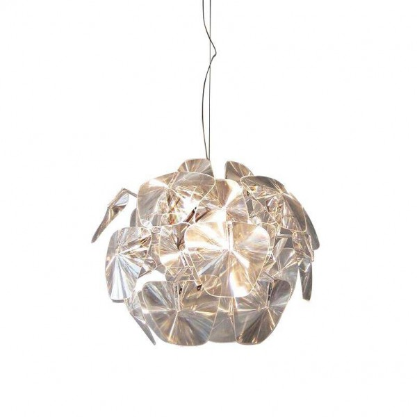Modern Luceplan Hope LED Wall Light Lamp Wall sconce Bedroom lighting Fixtures