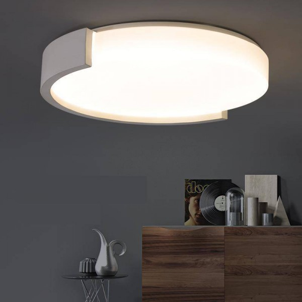 Office Led commercial lighting Library Ceiling Lights Bedroom Living Room Dining Room Kitchen Balcony led work Lamps