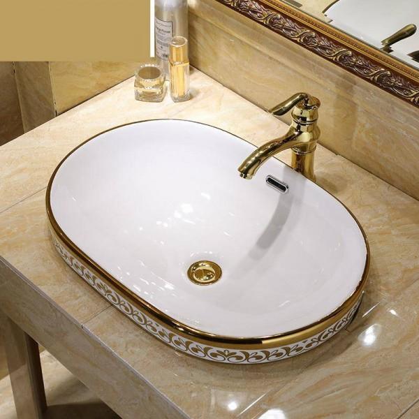 Wash Basin Bathroom, Bathroom Basin Sink