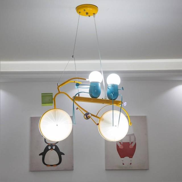 Luxury Children S Lighting