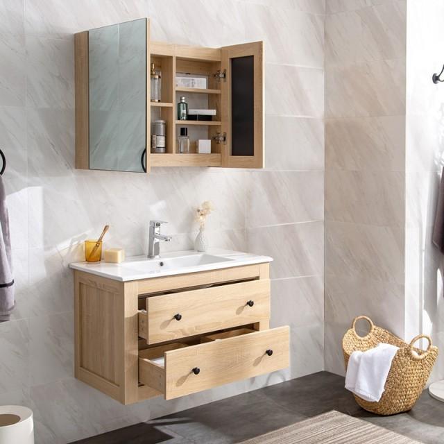 Luxury Bathroom Vanities Bathroom Vanities For Sale