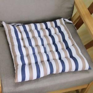 2019 New Chair Cushion Mat Pad Soft Comfortable Home Seat Cushion Kitchen Office Decoration Sofa Floor Soft Cushion Cojines Almo
