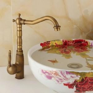 Basin Sink Faucet Water Mixer Water Tap Toneir Bath Faucet Brass Bathroom Mixer Tap Wash Basin Mixer Taps Bathroom Crane 6718