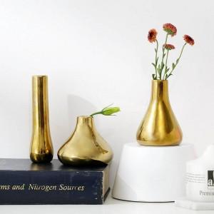 Vases Decorative Exotic Floor Vases Flower Arrangements Vase Flower Pot