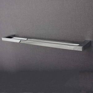 Contemporary Bathroom Series European Modern Towel Ring/ Toilet Paper Holder/Cup Holder/Robe Hook Bathroom Hardware FM-5700