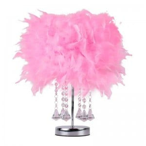 Da Tavolo Decoracao House Bed Mariage Home Tafellamp Deco Abajur Quarto Lamp For Bedroom Table Table Lamp
