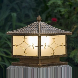Decor Projector Deco Noel Sapin Living Landscape Spot Square Lamp Post Spotlight Outdoor Luminaire Exterior Landscape Lighting