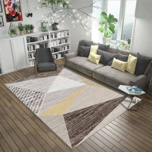 Enfant Chambre Badroom Tappeti Fluffy Tappeto Cucina Alfombra Para Cocina Kleed Area For Living Room Vloerkleed Kilim Floor Rug