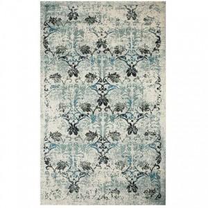Living room carpet soft bedroom bedside sofa coffee table blanket pad American simple ditan rectangular household wash