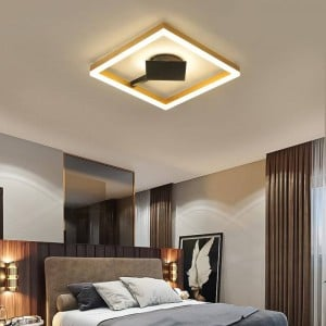 New led lamp for living room bedroom Spider house by modern living room Led ceiling lamp chandelier lighting chandelier lamp