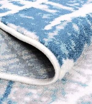 Nordic simple carpet living room coffee table blanket bedroom wedding room full tatami non-slip