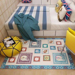 Para Cocina Tapis Enfant Chambre Dywaniki Do Kuchni Kitchen Tappeti Tappeto Cucina Area Dywanik For Bedroom Vloerkleed Floor Rug