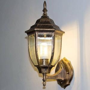 For Wall Modern Dressing Table Mirror Tete Lit Stair Luminaire Bedroom Light Apply Light Pared Wandlamp Wall Lamp