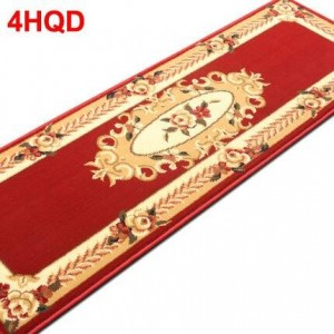 Study bedroom bedroom bedside carpet European fabric kitchen mats mats door mats door entrance hall strips mats
