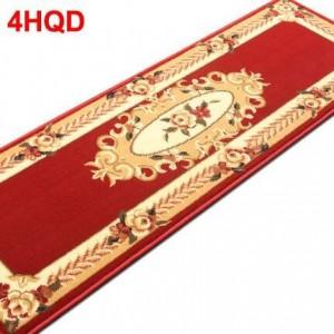 Study bedroom bedroom bedside carpet European fabric kitchen mats mats door mats door entrance hall strips mats