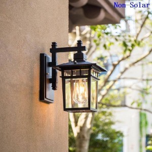 Vanity Aplik Lamba Arandela De Parede Indoor Modern Luminaire Bedroom Light Wall lamp Aplique Luz Pared Wall Lamp