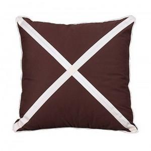 Vintage Pillowcase luxury/Elegant/Home/Stripe/Car Model Room Sofa Decor Cushion Cover Textile Gift