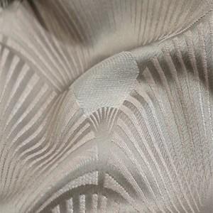 Kissenbezug Luxus Grau Kissenbezug Geometrie Kissenbezug Coussin Home Cojines Decorativos Para Sofa Hotel Housse De Coussin