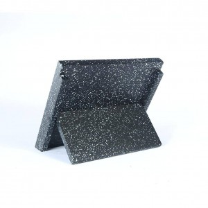 Super Adsorption Force Messerhalter Klappmessersitz Multifunktions-Magnetwerkzeughalter Küchenmesser