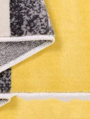 カーペットの居間輸入北欧の幾何学的なソファーのコーヒーテーブルパッド家の現代のミニマリストの寝室のフルベッドベッドの毛布