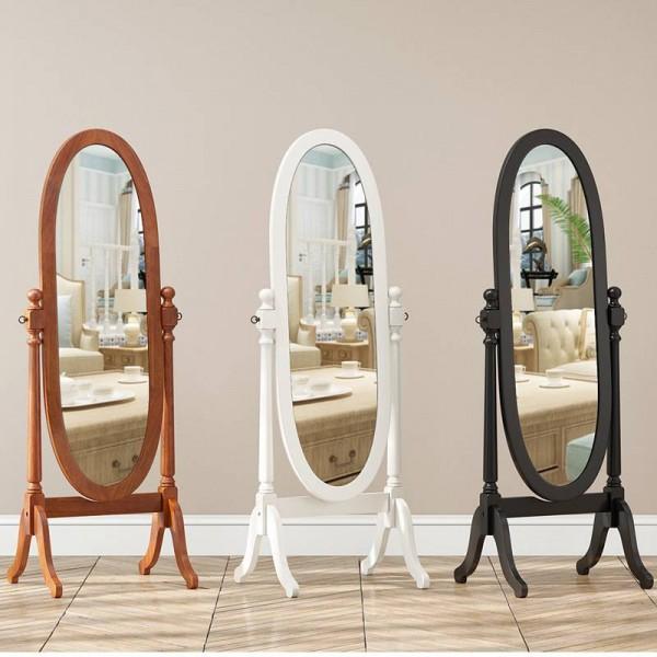 Lusso Specchio Da Camera Da Letto In Stile Europeo Pavimento Completo Specchio Mobile Verticale Soggiorno Specchio Decorativo Intagliato Principessa Wx8241420 Specchio Da Camera Da Letto In Stile Europeo Pavimento Completo Specchio Mobile Verticale