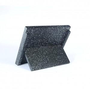 Portacoltelli pieghevole Super Adsorbimento Portacoltelli pieghevoli Coltelli da cucina magnetici multifunzione