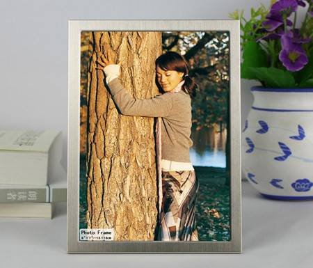 Metal photo frame  7  combination photo frame gifts - from $22.00